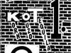 890616-Flyer-KOT_Der_Erste