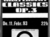 930211-Flyer-80th_Classics
