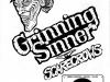 931223-Flyer-Grinning_Sinner