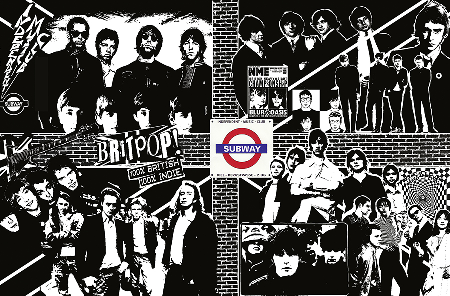 Brit-Pop-Poster-asy